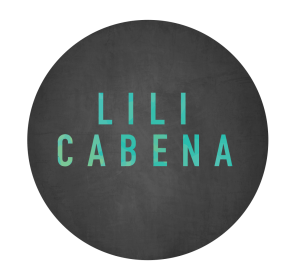 Lili Cabena Logo