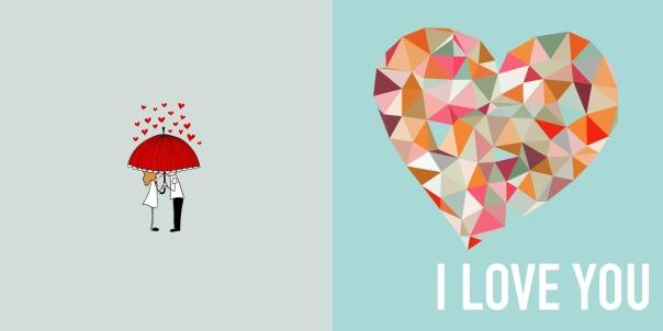 lili_cabena_valentines_day_card2