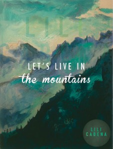 move to the mountains_2