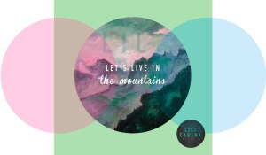 move to the mountains_4