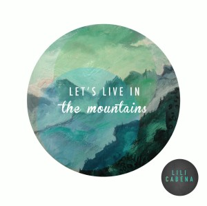 move to the mountains_5