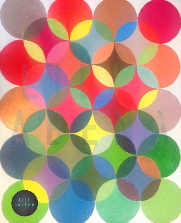 circles painting_cropped gre base