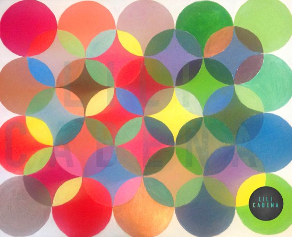 circles painting_cropped