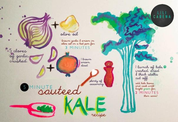 kale_recipe_lili cabena