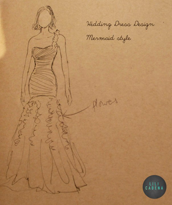 Day 22 Couple_Wedding Dress3