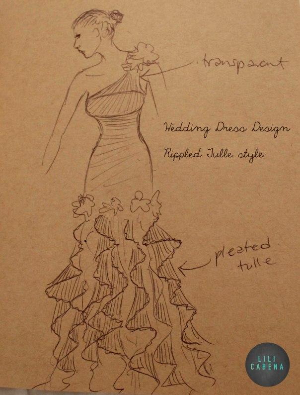 Day 22 Couple_Wedding Dress4