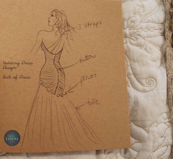 Day 22 Couple_Wedding Dress5