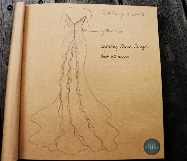 Day 22 Couple_Wedding Dress6