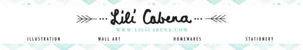 Lili Cabena Shop