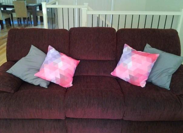 jacs cushions